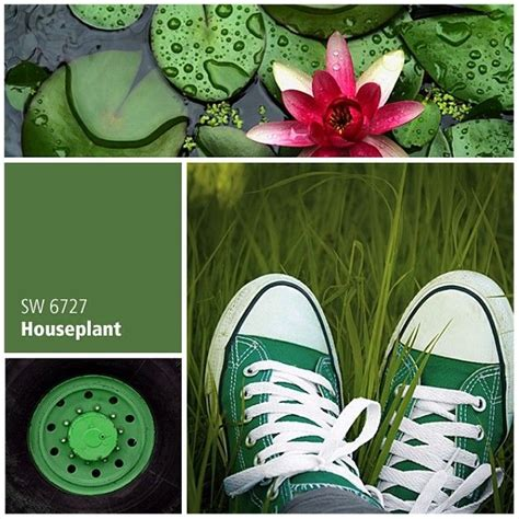green paint color mood 101 best images about on the hunt for green green paint colors on paint colors