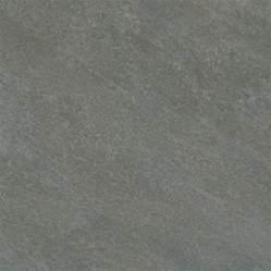 Carrelage Carré Gris by Dalle Factory Carrelage En Gr 232 S C 233 Rame De 20 Mm Gris