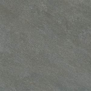 dalle factory carrelage en gres cerame de 20 mm gris With carra carrelage