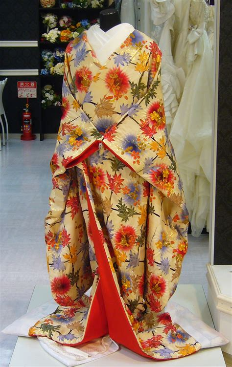 Traditional Japanese Wedding Suit by Japanese Wedding The Japans