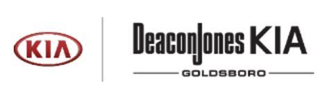 deacon jones kia goldsboro nc read consumer reviews