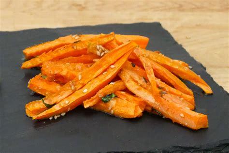 cuisiner les carottes 28 images les carottes que cuisiner en hiver pour un ventre plat 224