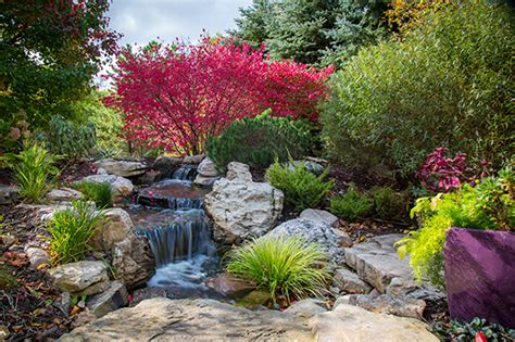 Aquascape Designs Products by Backyard Ponds Water Features Water Gardens By Aquascapes