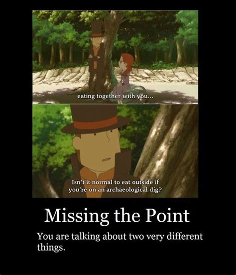 Professor Layton Meme - 76 best professor layton images on pinterest video games videogames and phoenix wright