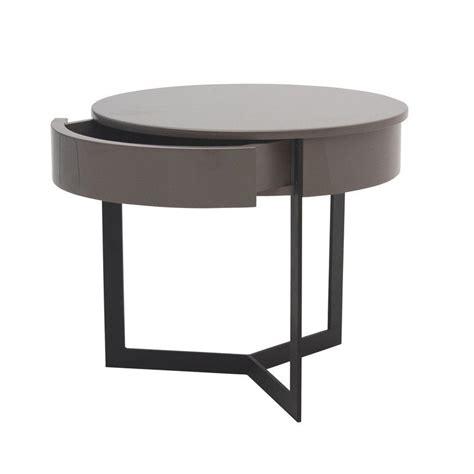 modern  bedside table google search furniture
