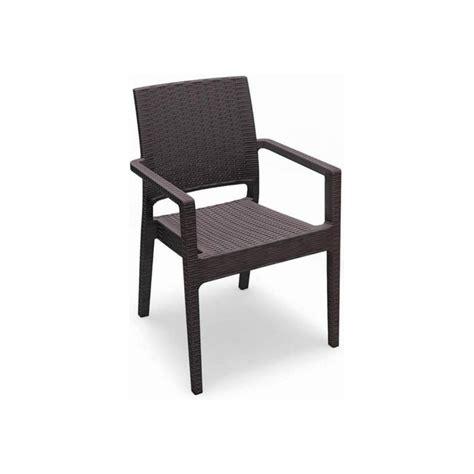 fauteuil osier suspendu