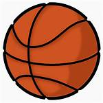 Basketball Animated Icon Clipart Ball Transparent Icons