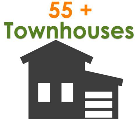 ellsworth village condos current listings pictures
