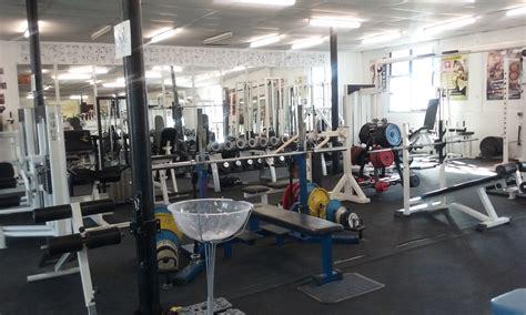 salle de musculation compiegne chic salle de musculation compiegne peinture dzainnov