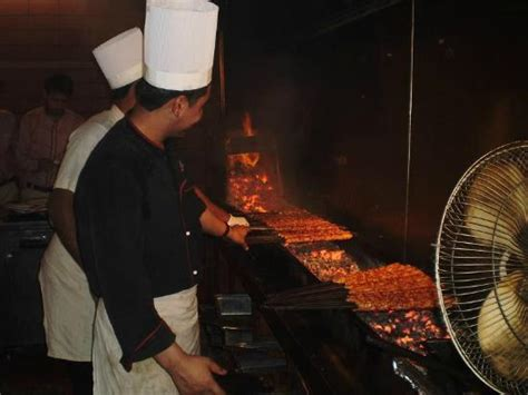 what to barbecue tonight barbeque tonight karachi super food picture of bbq tonight karachi tripadvisor
