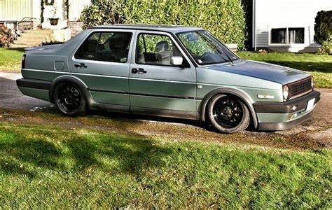 Slammed At A Golf Tourna 35 Most Mk2 Images On Kings