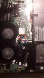 Acer Ipimb Ar Front Panel