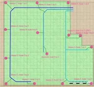Système D Arrosage Automatique : syst mes d 39 arrosage automatiques carnac la trinit sur mer ~ Dailycaller-alerts.com Idées de Décoration