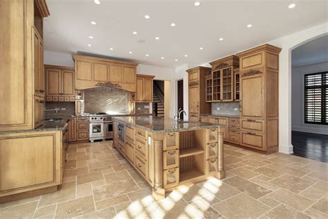 kitchen color ideas with light cabinets stunning kitchen colors with light wood cabinets concepts 9194