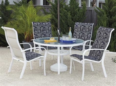 Woodard Fremont Padded Sling Aluminum Dining Set. Concrete Patio Stamps. Patio Bar Sets On Sale. Brick Patio Gravel Base. Patio Pavers With Gravel. Patio Table Ring. Patio Brick Paver Calculator. Patio Furniture Fort Lauderdale. Patio Blocks For Sale In Winnipeg
