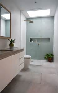 bathroom ensuite ideas 25 best ideas about ensuite bathrooms on bathrooms bath room and grey bathrooms