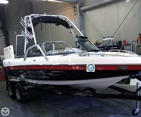 Malibu Boats For Sale Los Angeles by Malibu New And Used Boats For Sale In California