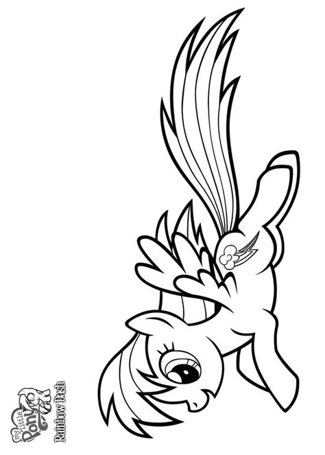 coloring pages kpop    coloring pages