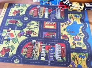 grand tapis de chambre enfant ikea le 03 01 13 vendus With grand tapis enfant