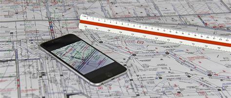 bureau mobile sanef bureau d etudes structure 28 images bureau d 201 tudes