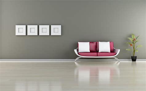 Interior Wallpaper - BDFjade