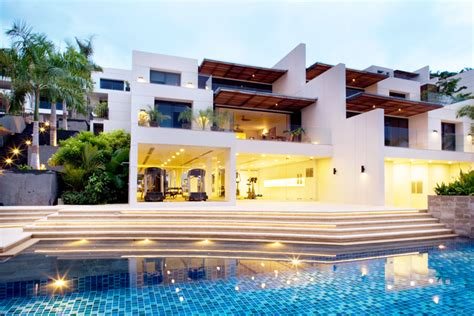 luxury retreats international  osler hoskin