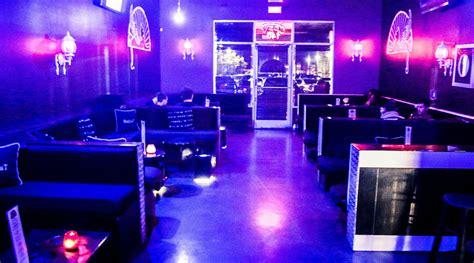 home bar designs ideas home blaqcatlounge com