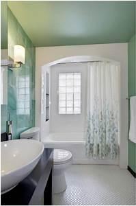 10, Cool, Bathtub, Enclosure, Ideas, For, Your, Bathroom