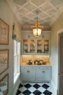 kitchen ceiling ideas ceiling decorating ideas diy ideas to add interest to your ceiling