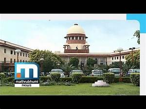Weakening SC/ST Act: Centre To File Review Petition ...