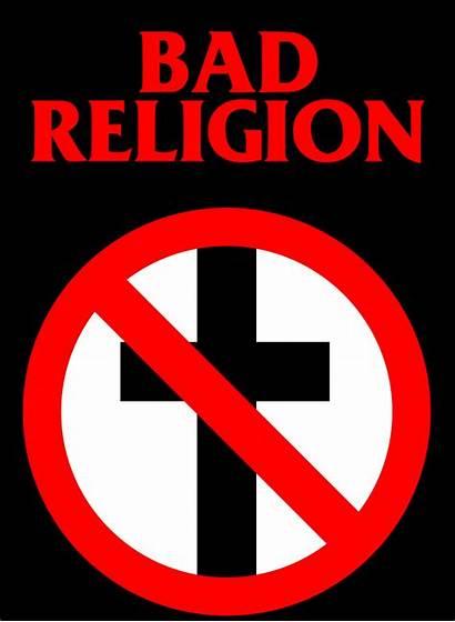 Religion Bad Svg Datei Wikipedia Commons Bandas