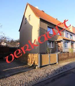 Haus Mieten Jena : einfamilienhaus in jena kaufen ~ A.2002-acura-tl-radio.info Haus und Dekorationen