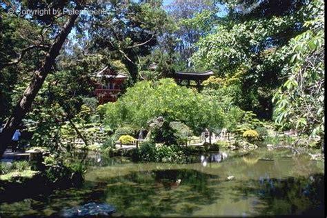 Japanischer Garten Golden Gate Park by Koeln Mongolei Quot Golden Gate Park Quot