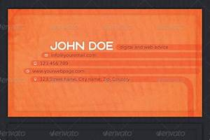 20 networking business card templates free word sample for Networking business card template word
