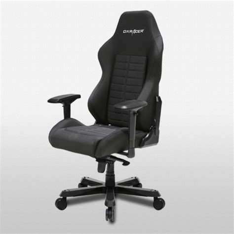 iron series office chairs dxracer canada official