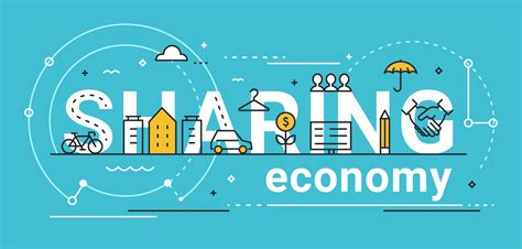 Sharing Economy in the GCC: A Success Story Waiting to Happen