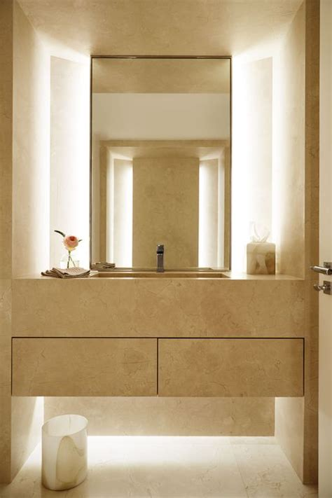 top bathroom trends    bathroom styles