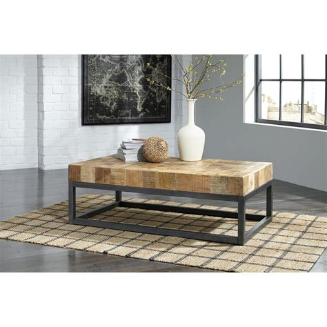 Skylar lift top coffee table by world menagerie. World Menagerie Kerkrade Coffee Table | Wayfair