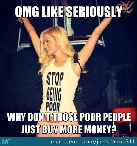 Paris Hilton Meme - flawless memes image memes at relatably com
