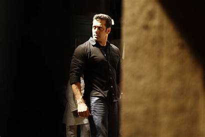 Salman Khan Actor Wallpapers Desktop Bollywood Hindi