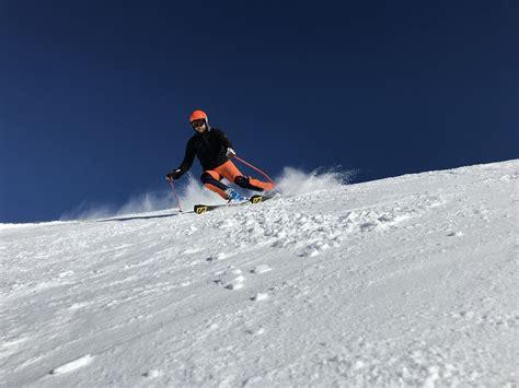 九重 スキー 場 天気