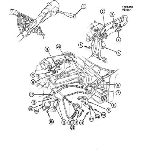 1994 Corvette Engine Wiring Harnes by 1987 Corvette Engine Diagram Wiring Schematic Diagram