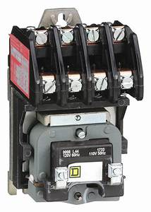 Download  Wiring Diagram Contactor Lighting Full Quality