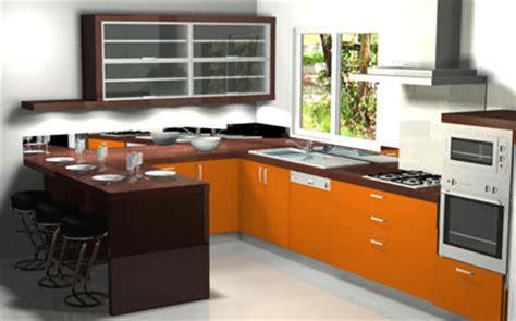 cuisine italienne moderne la cuisine italienne mobilier moderne cuisine design