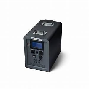 Batterien Für Solarlampen : solargenerator 1500w kompakter generator inkl lithium batterie ~ Whattoseeinmadrid.com Haus und Dekorationen
