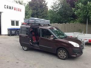 Matratze Fürs Auto : ein autodachzelt f r jedes auto adventure dachzelt von campwerk ~ Buech-reservation.com Haus und Dekorationen