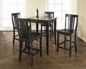 Pub Table And Chairs Cheap Marceladick com