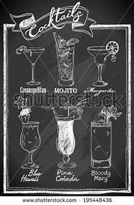 Tafel Kreide Küche : chalkboard art wedding cocktails google search chalkboard pinterest tafel men tafel ~ Markanthonyermac.com Haus und Dekorationen