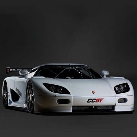 koenigsegg ccgt interior 327 best images about white yes i said white quot on