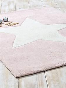 Teppich Im Babyzimmer : babyzimmer teppich haus dekoration ~ Markanthonyermac.com Haus und Dekorationen